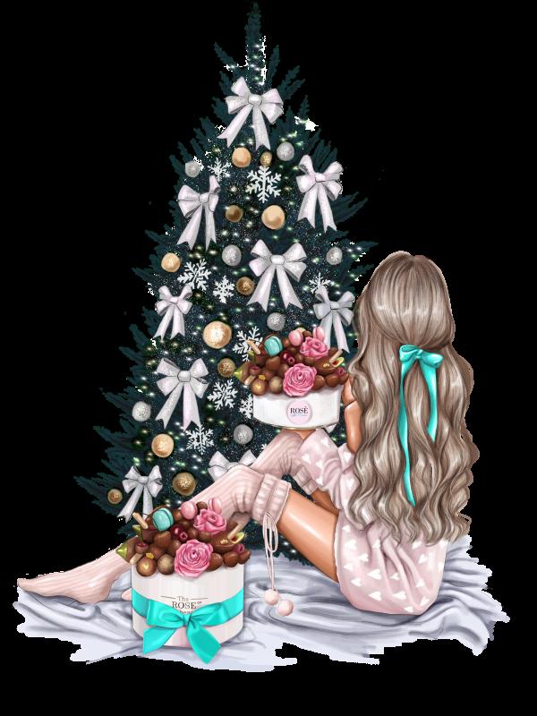 Dating Χριστουγεννιάτικες κάρτες ιστοσελίδα γνωριμιών όκατα