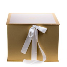 "Hamper Box XXL For ""Special Day"""