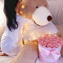 giant-teddy-bears-for-gifts
