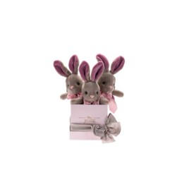 Κούτι Hamper Mini Bunny