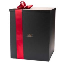 Κουτί Πολυτελείας Για Συσκευασίας Δώρου