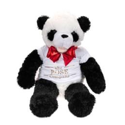Teddy 0.80cm