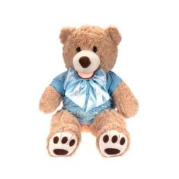 Teddy Bear 0