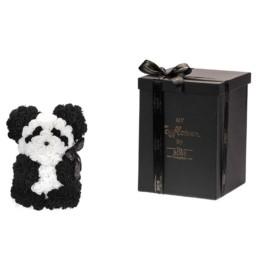 Toyflower Pκαιa 25cm Περιλαμβάνει Και Το Κουτί