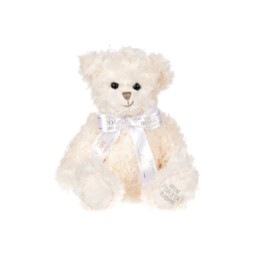 Antonio 30cm  New Luxury Handmade Limited Toys Made With Love In Sweden